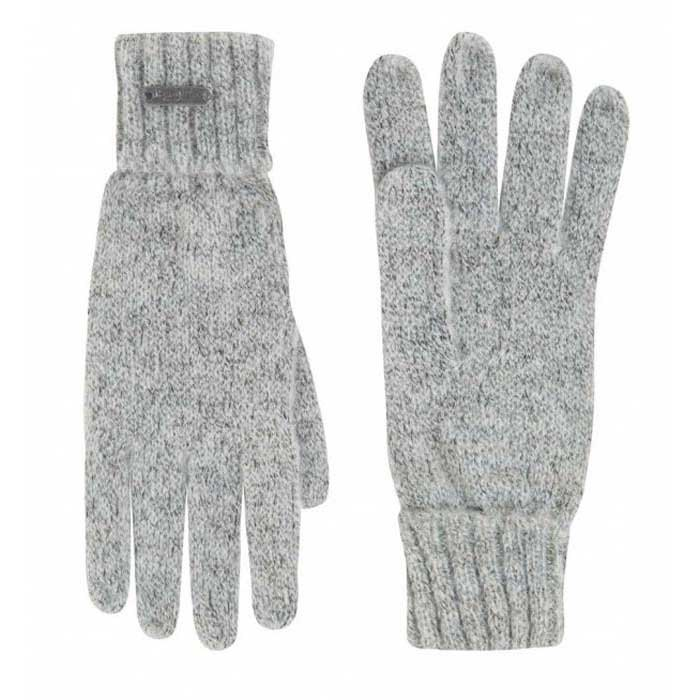 Pepe jeans Dianka Gloves