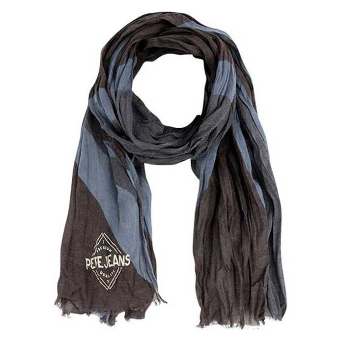 Pepe jeans Dunkle Scarf