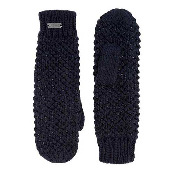 Pepe jeans Fen Gloves