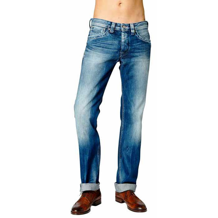 Pepe jeans Kingston W45 L32