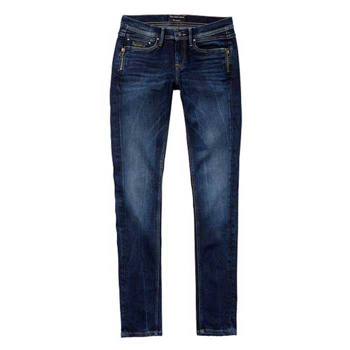 PEPE JEANS Robyn L32