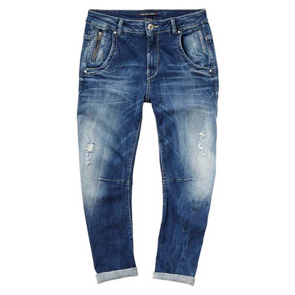 Pepe jeans Topsy L27
