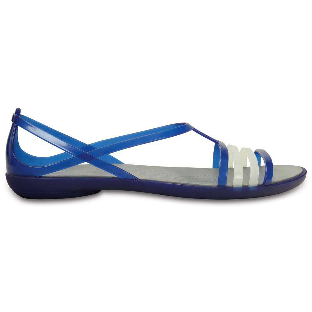 3fc908f3b191 Crocs Isabella Sandal buy and offers on Dressinn