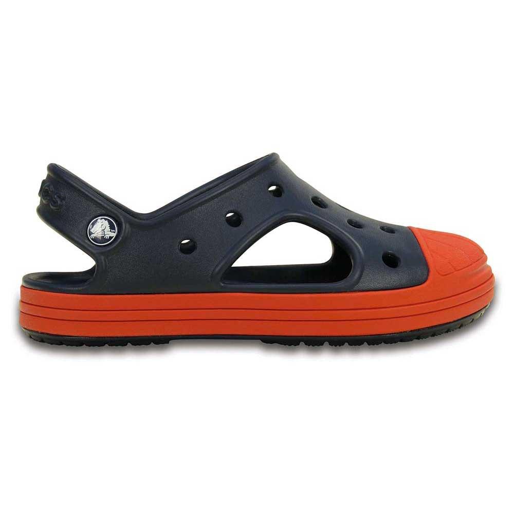 d506904b6fb2 Crocs Bump It Sandal buy and offers on Dressinn