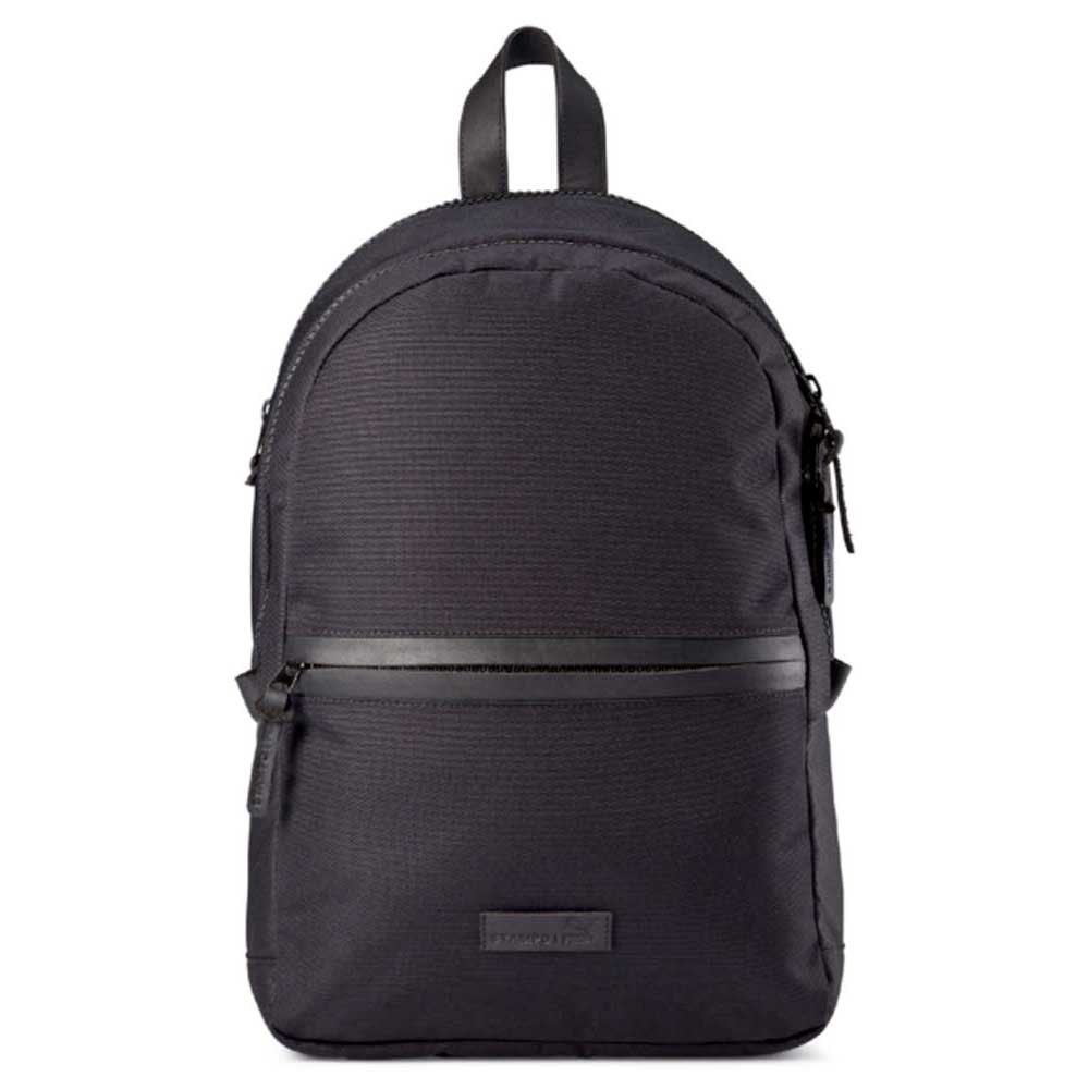 Puma select Stampd Backpack