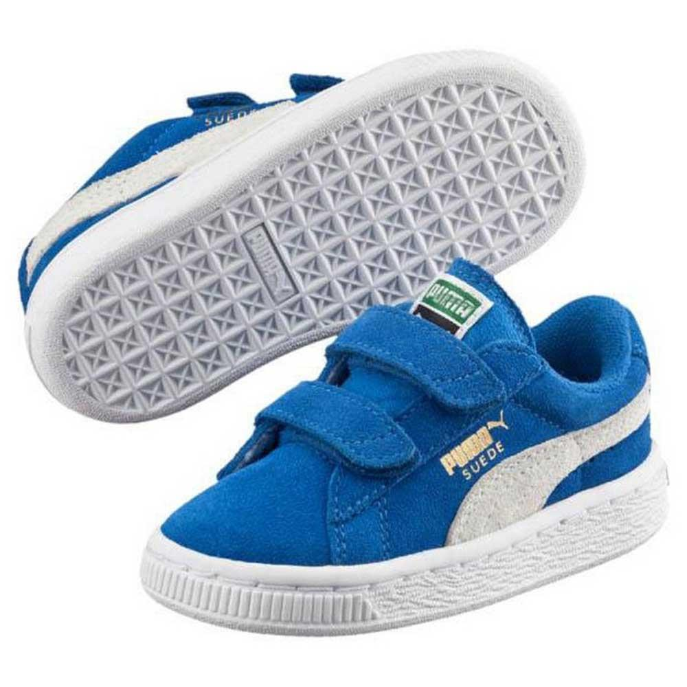 sneakers-puma-suede-2-cinghie-infant