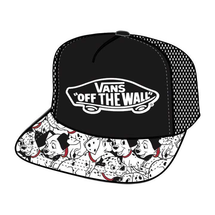 Vans Disney Trucker buy and offers on Dressinn c44d6fad017