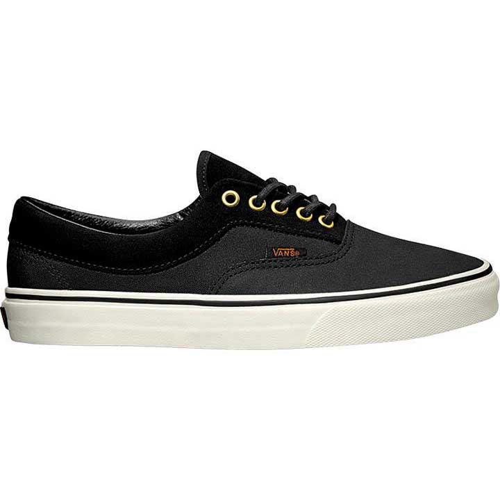 d4cb98c16358a4 Vans Era 46 buy and offers on Dressinn