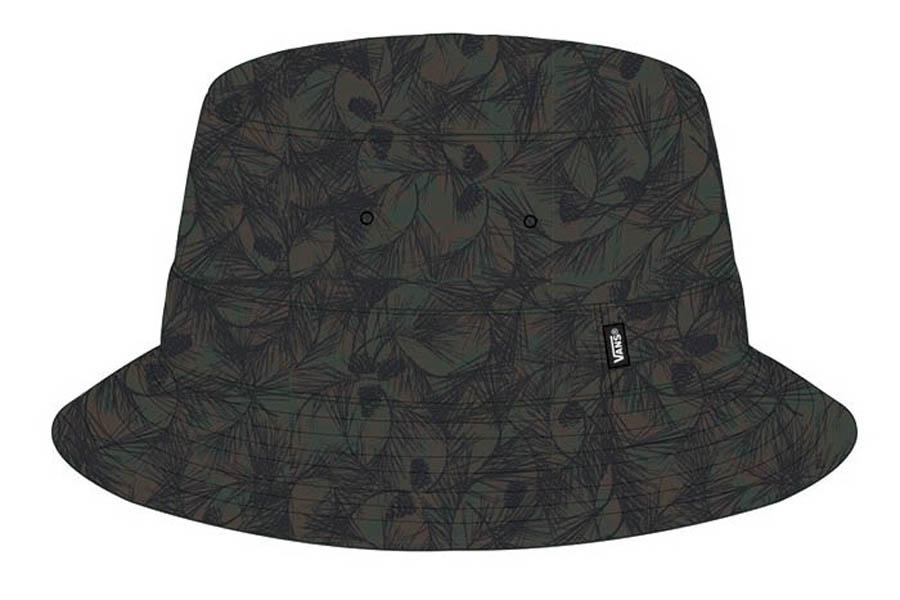 Vans Wilkes Bucket Hat buy and offers on Dressinn 55eccea498d8