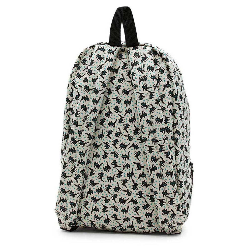 3095da2005f Vans Eley Kishimoto Small Backpack buy and offers on Dressinn