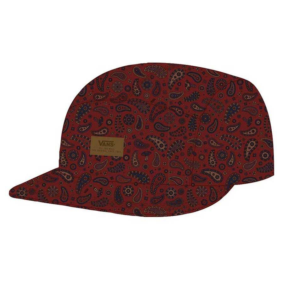 c82feb3176044 Buy brown vans hat   OFF36% Discounts