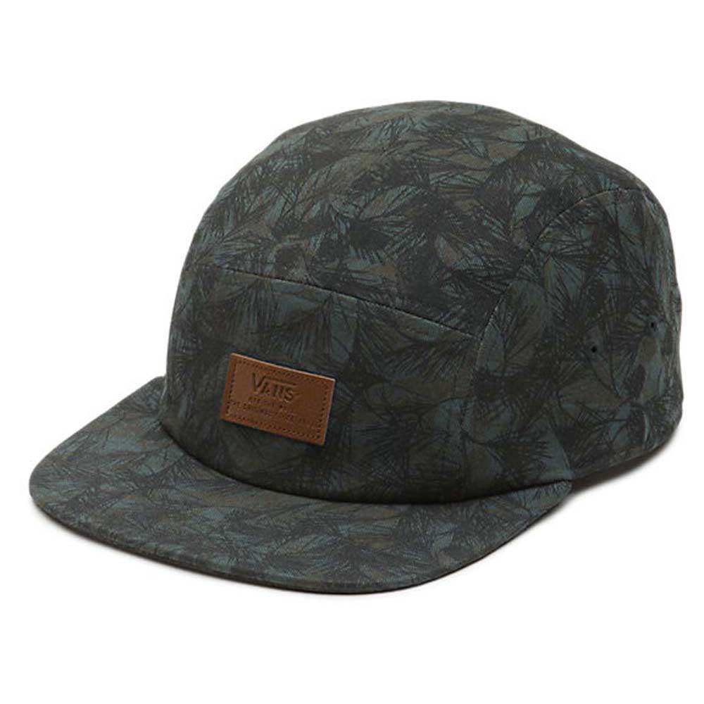 nike 86 nouvelle - Vans Davis 5 Panel Camper Hat buy and offers on Dressinn