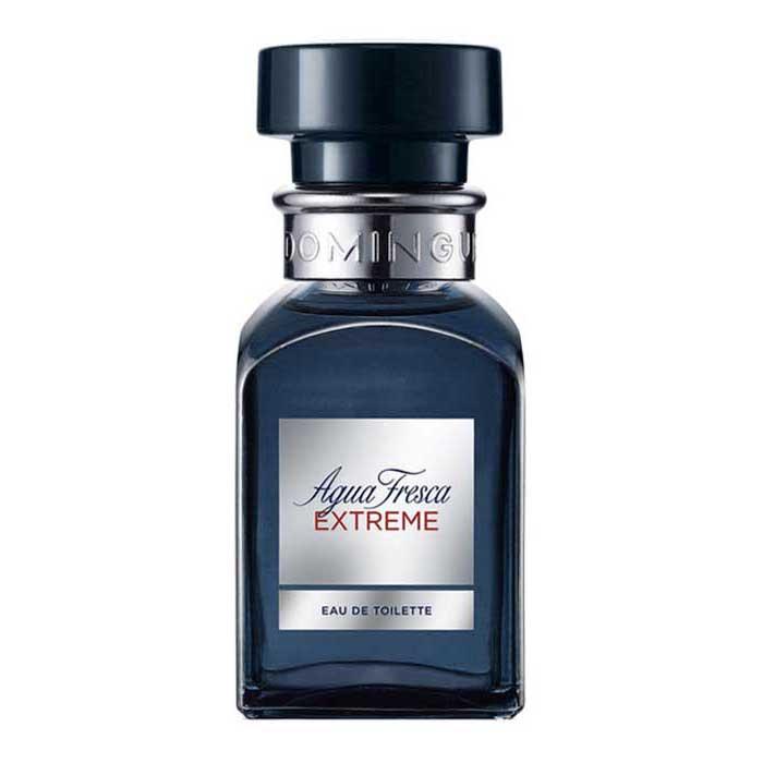 Adolfo-dominguez-fragrances Agua Fresca Extreme Eau De Toilette 60ml