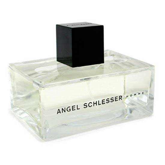Angel-schlesser-fragrances Men Eau De Toilette 125ml
