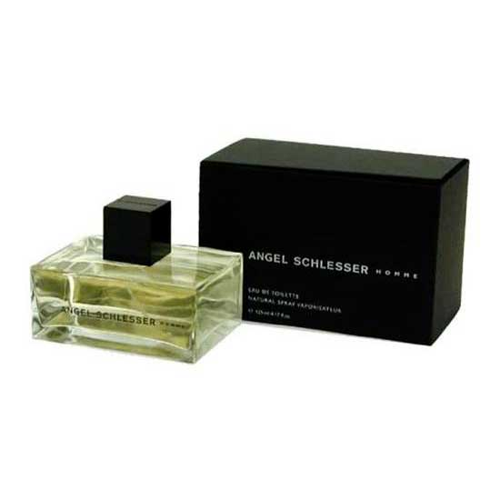 Angel-schlesser-fragrances Men Eau De Toilette 75ml