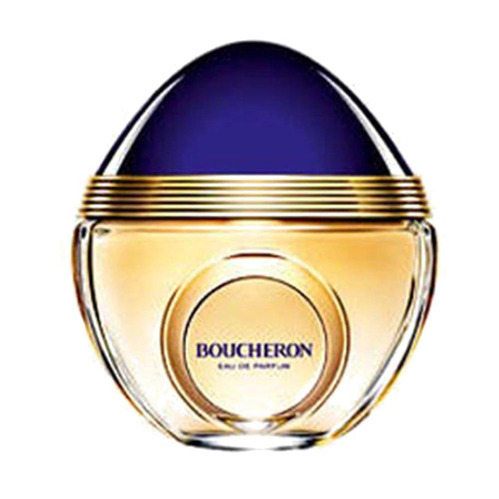 Perfumes femininos Boucheron Bottega Veneta Eau De Parfum 100ml