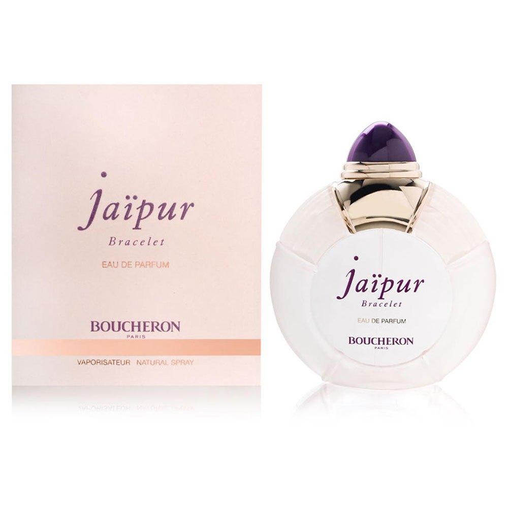 Perfumes femininos Boucheron Jaipur Bracelet Eau De Parfum 100ml