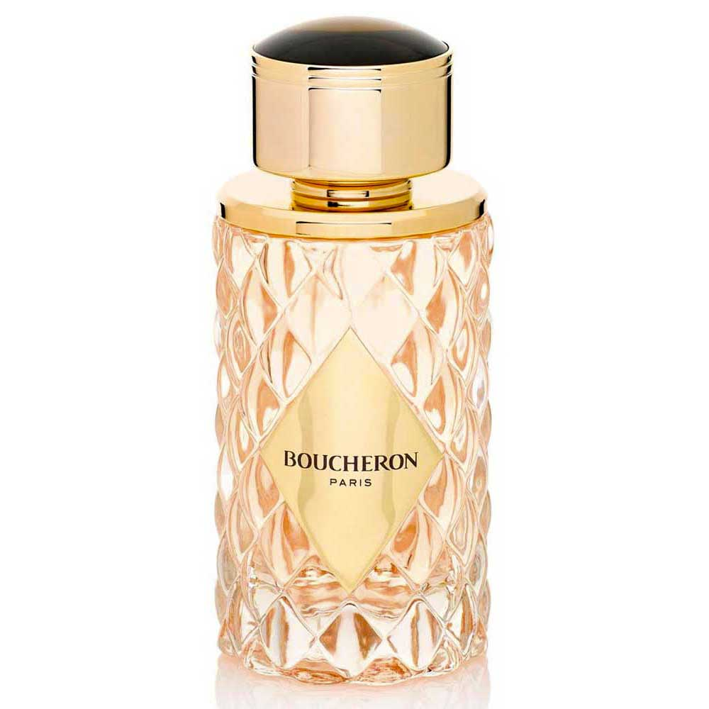 Boucheron Place Vendome Eau De Parfum 100 ml