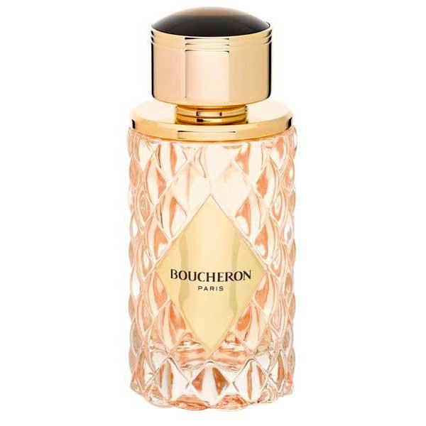 Perfumes femininos Boucheron Place Vendome Eau De Parfum 50ml