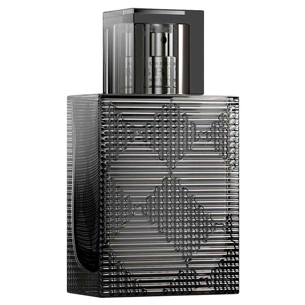 Burberry Brit Rhythm Eau De Toilette 30ml One Size