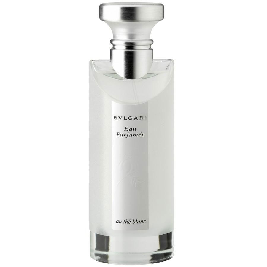 Bvlgari fragrances Eau Parfumee Au The Blanc EDC 150ml Clear, Dressinn 6e5c9b9fe62