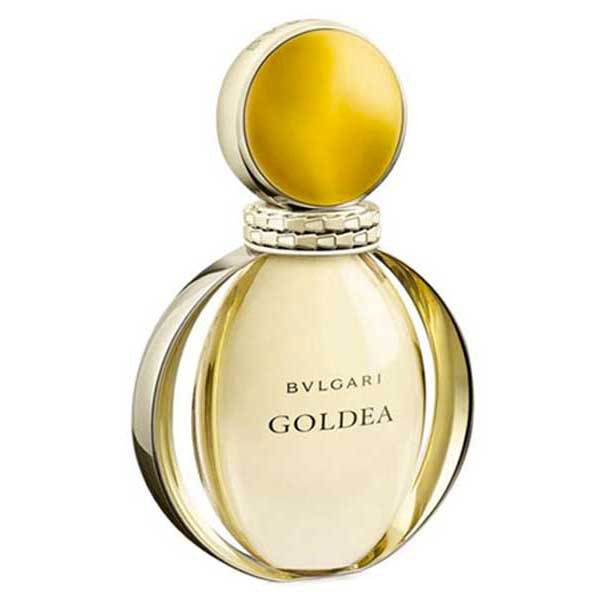 Bvlgari-fragrances Goldea For Women Eau De Parfum 50ml