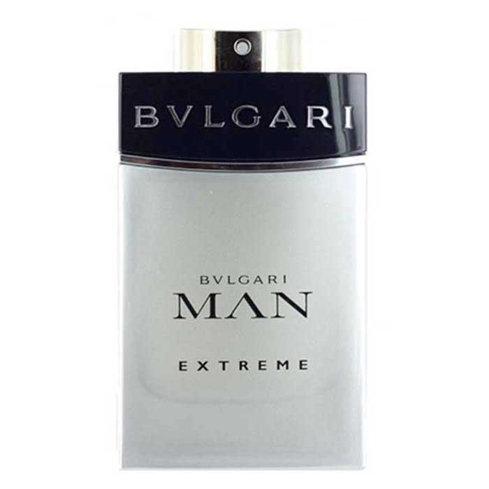 Perfumes masculinos Bvlgari-fragrances Extreme Edt 60ml Vapo