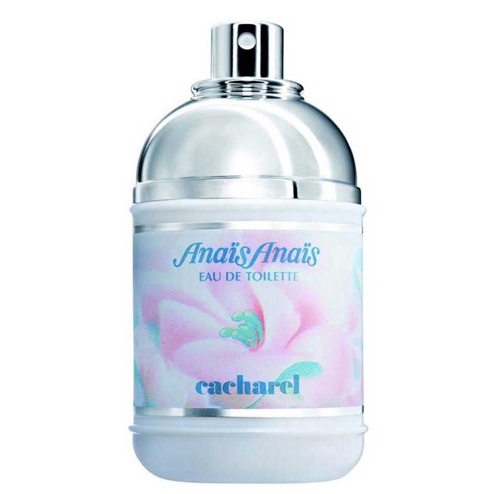 Cacharel-fragrances Anais Anais Eau De Toilette 50ml