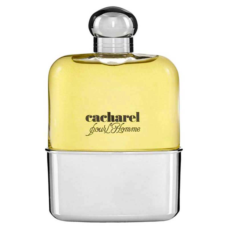 Perfumes masculinos Cacharel-fragrances Cacharel Pour L Homme Edt 50ml