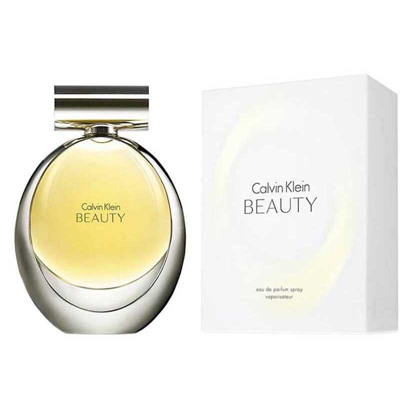 Calvin klein Beauty Eau De Parfum 30ml Transparente, Dressinn