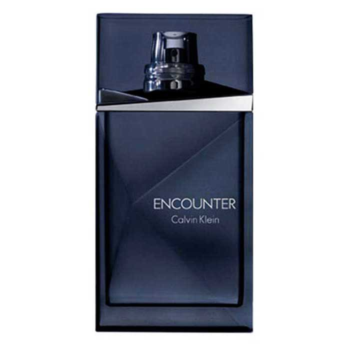 Calvin klein Encounter Men Eau De Toilette 50 ml