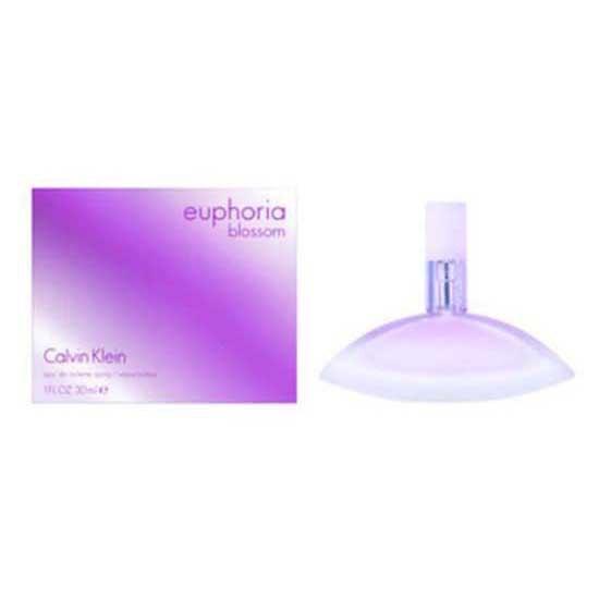Calvin Klein Euphoria Blossom Eau de Toilette Spray 30ml