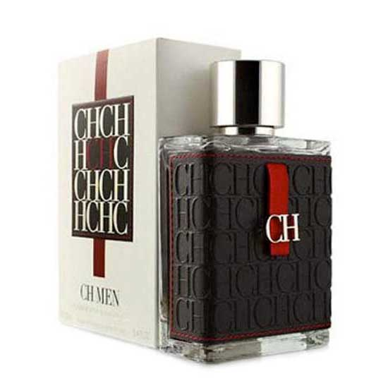 Carolina herrera CH Men 50ml