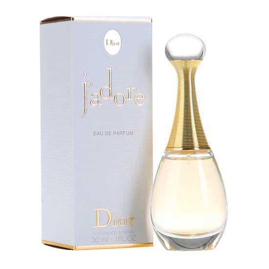 Perfumes femininos Dior J Adore Eau De Parfum 30ml