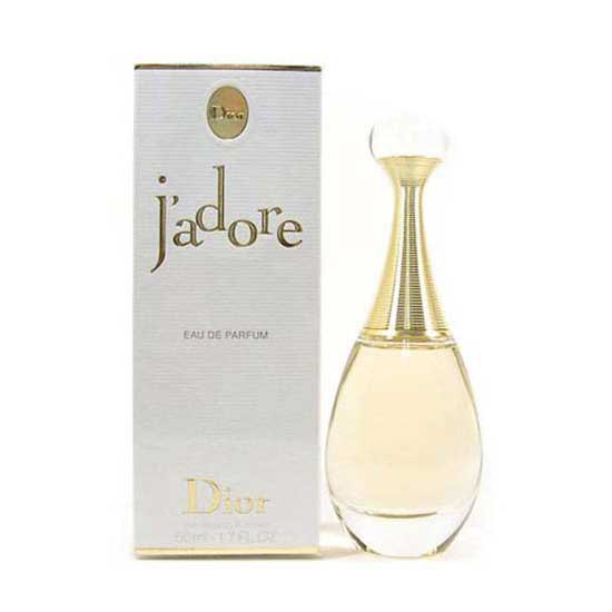 christian dior j adore eau de parfum 50 ml buy and offers on dressinn. Black Bedroom Furniture Sets. Home Design Ideas