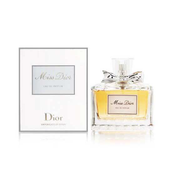 Christian dior fragrances Miss Eau De Parfum 30ml