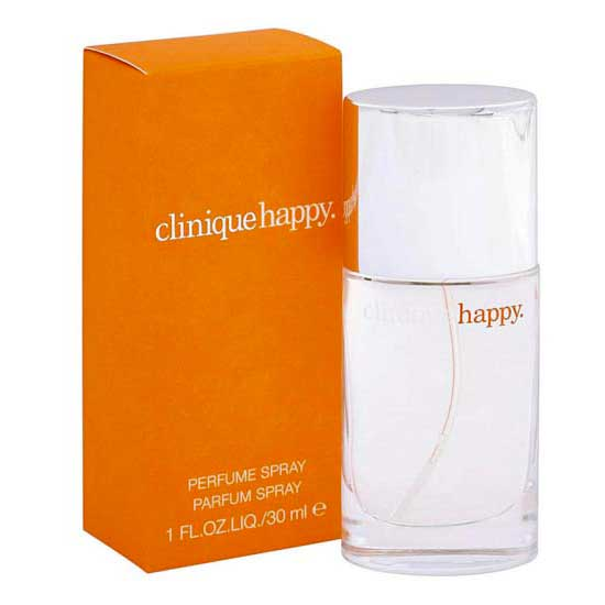 Clinique Happy Eau De Parfum 30 ml