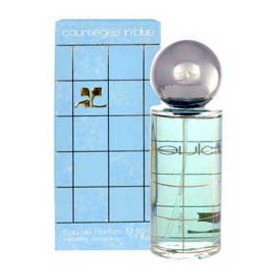 Courreges In Blue Eau De Toilette 90 ml