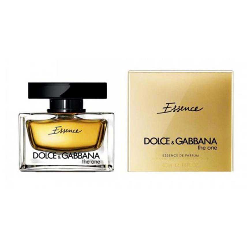 Dolce---gabbana-fragrances Dolce Gabanna The One Essence Eau De Parfum 40ml