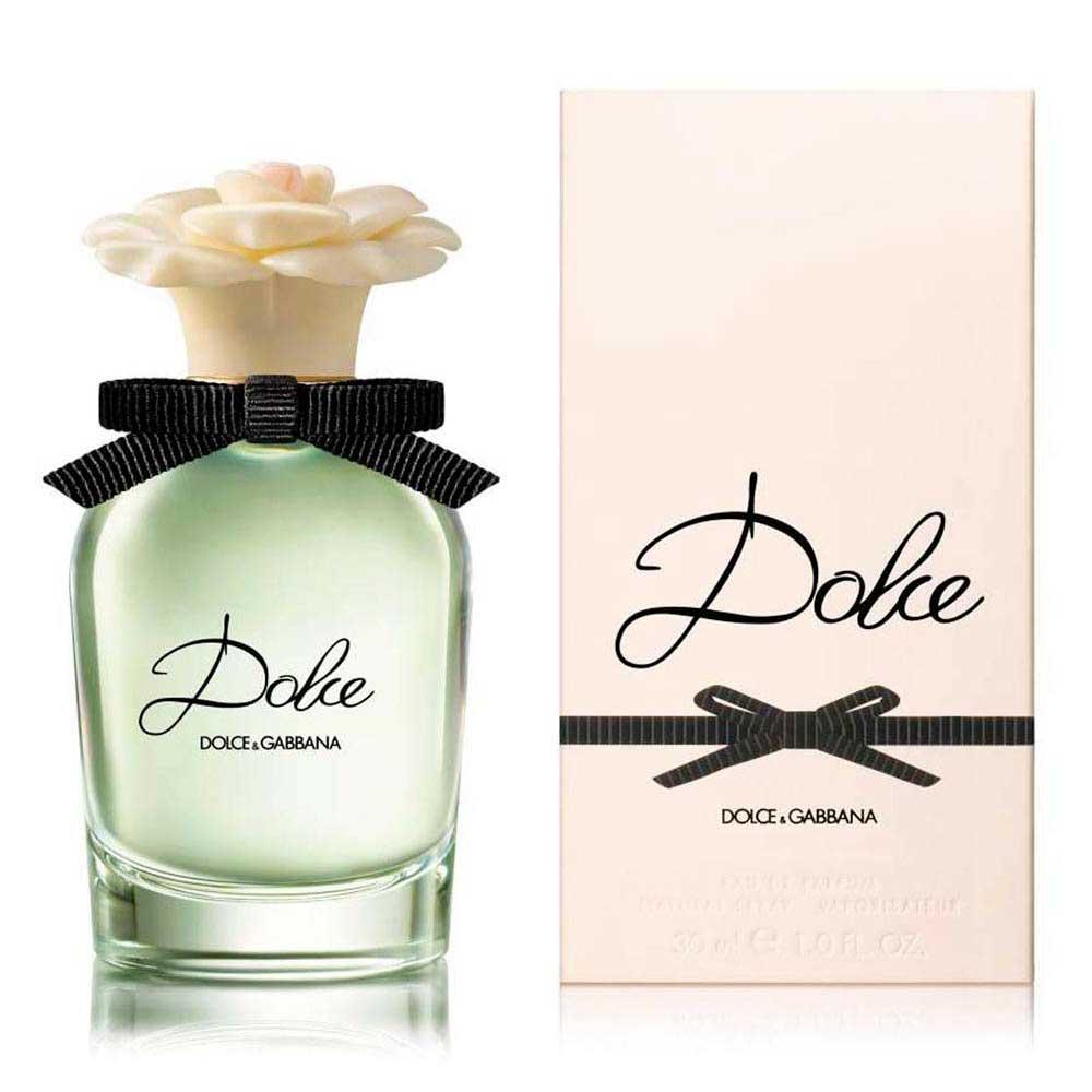 Dolce gabbana fragrances Dolce Eau De Parfum 50ml, Dressinn 51a82f34bb64
