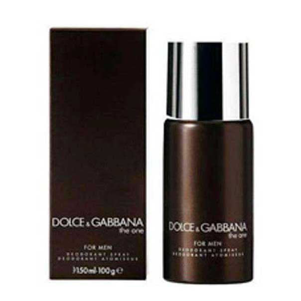 Dolce gabbana fragrances Men Edt 150 Vp