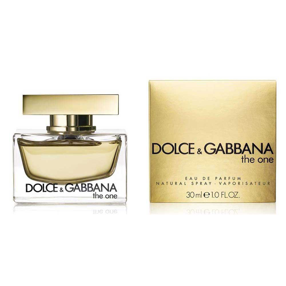 Dolce gabbana The One D G Eau De Parfum 30 ml