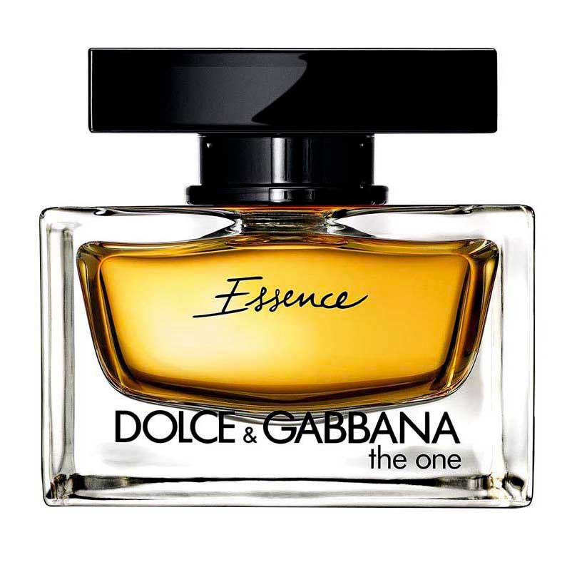 Dolce gabbana The One Essence Eau De Parfum 65 ml