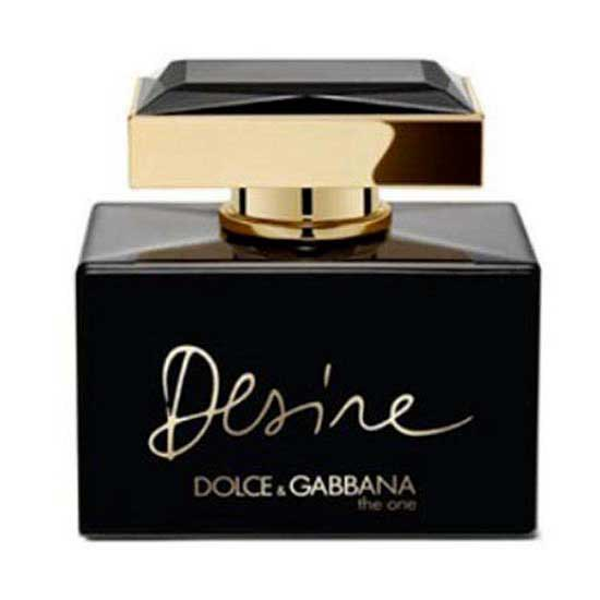 Dolce gabbana fragrances To Desire Edp 75 Vp