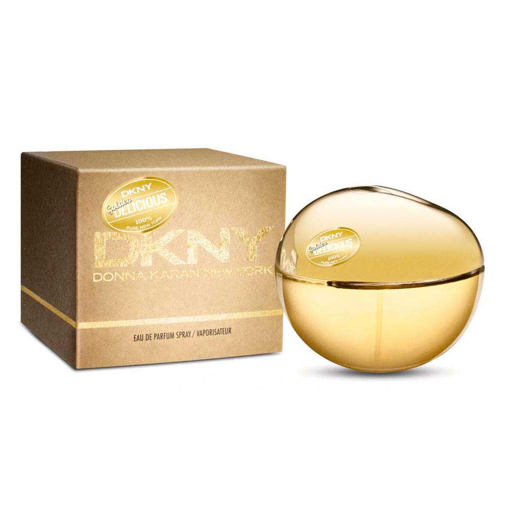 Donna karan Dkny Be Delicious Eau De Parfum 50 ml
