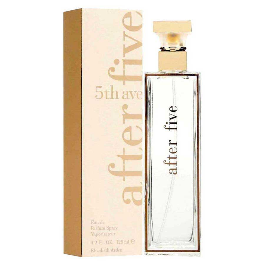 Elizabeth arden 5Th Avenue After Five Eau De Parfum 125 ml