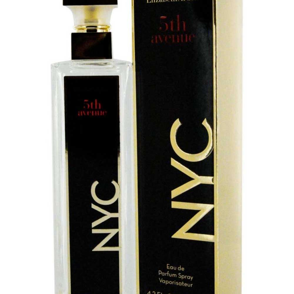 Elizabeth arden 5Th Avenue Nyc Eau De Parfum 125 ml