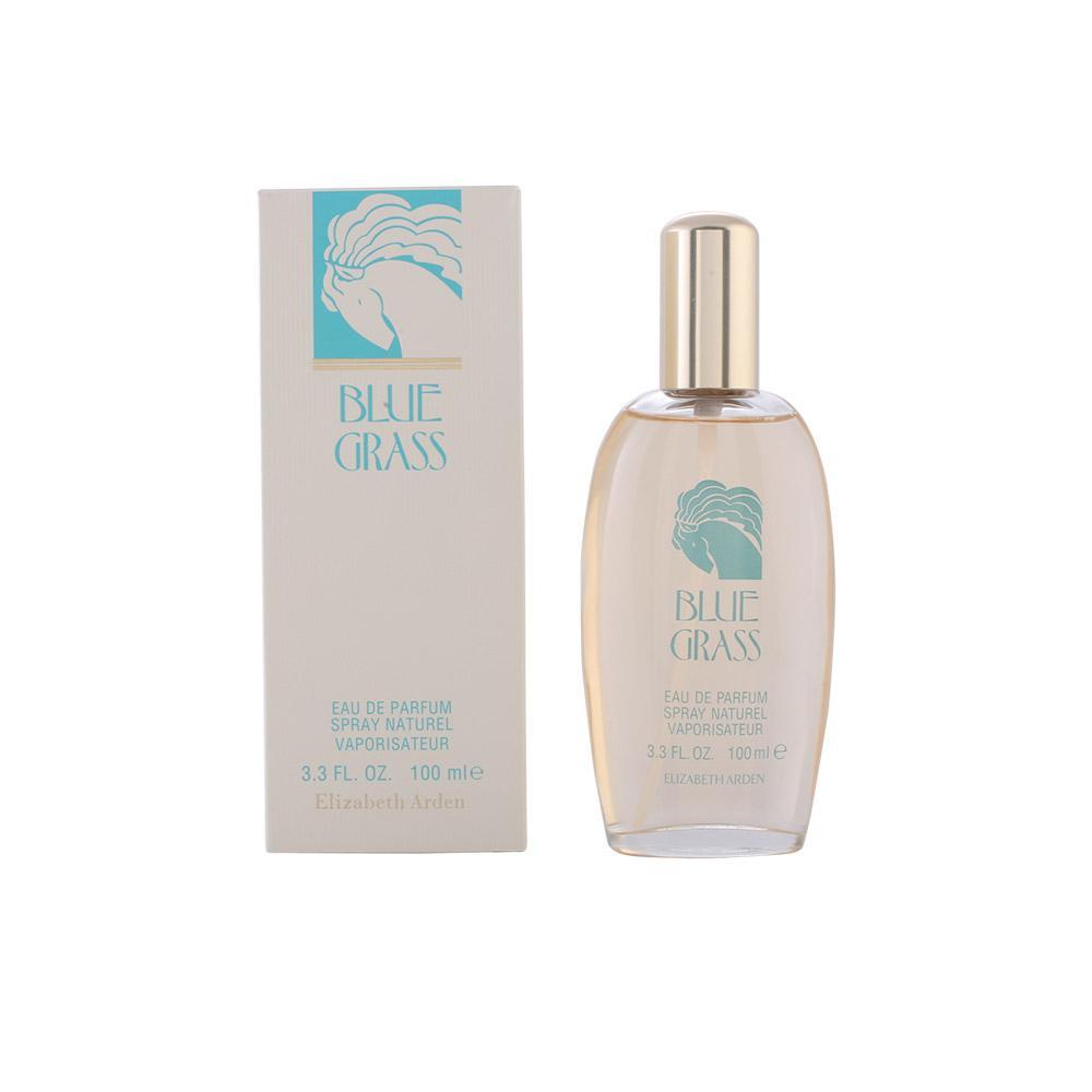 Elizabeth Arden Fragrances Blue Grass Arden Eau De Parfum 100ml