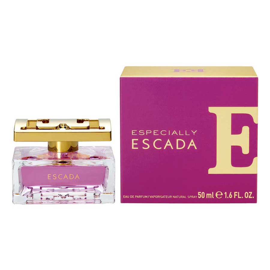 Escada Especially Eau De Parfum 50 ml