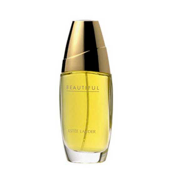 Estee lauder Beautiful 75ml